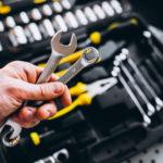 Top 10 outils du formateur 2.0