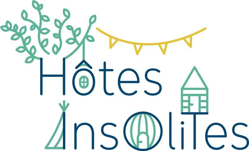HOTES_INSOLITES_logo_hauteur